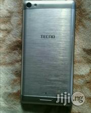 Tecno L8 Plus 16 GB Silver | Mobile Phones for sale in Oyo State, Ibadan