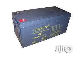 Used Inverter Battery In Jalingo   Electrical Equipment for sale in Taraba State, Jalingo