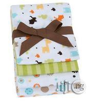 Garanimals Flannels | Baby & Child Care for sale in Lagos State, Kosofe