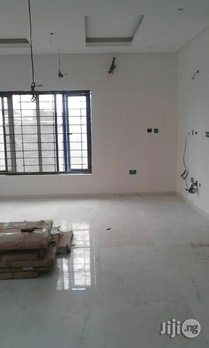 5 Bedroom Semi-detached Duplex With BQ | Houses & Apartments For Sale for sale in Lagos State, Ikoyi