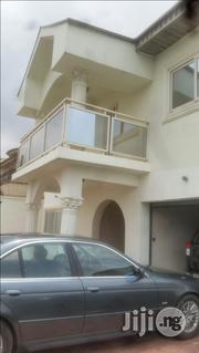 Newly Built 2 Bedroom Flat At Morgan Estate Ojodu | Houses & Apartments For Rent for sale in Lagos State, Ojodu