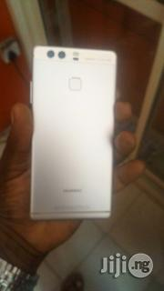 Huawei P9 32 GB | Mobile Phones for sale in Lagos State, Ikeja