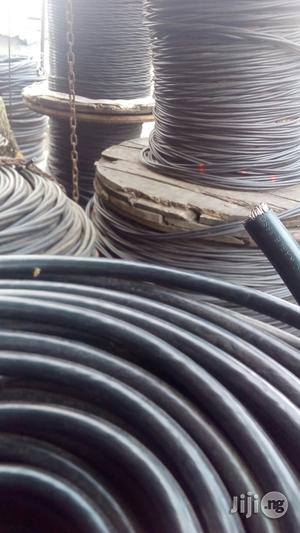Unic Wire & Cables 2 | Repair Services for sale in Oyo State, Ibadan
