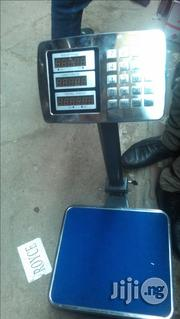 Digital Scale | Store Equipment for sale in Anambra State, Awka