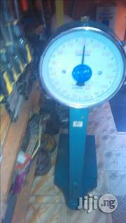 Industrial Scale | Store Equipment for sale in Adamawa State, Demsa
