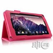 G Touch Educational Tablet-Red | Toys for sale in Lagos State, Ikeja