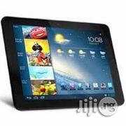 G Touch Educational Tablet - Black | Toys for sale in Lagos State, Ikeja