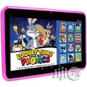 G Touch Kids Tablet-pink | Toys for sale in Lagos State, Ikeja
