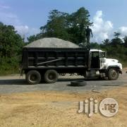 Chippings For Sale | Building Materials for sale in Cross River State, Akamkpa