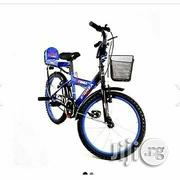 Size 20 Simba Bicycle   Sports Equipment for sale in Lagos State