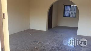 Nice And Spacious 3 Bedroom Apartment With Wardrope For Rent | Houses & Apartments For Rent for sale in Lagos State, Ikorodu