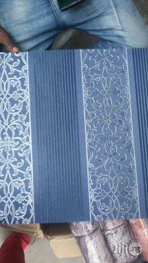 Quality Wallpaper | Home Accessories for sale in Lagos State, Badagry
