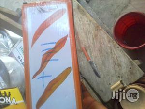Manual Veget Cutter   Kitchen & Dining for sale in Lagos State, Ojo