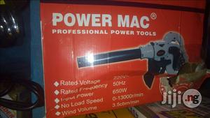 Blower For Air | Hand Tools for sale in Lagos State, Victoria Island