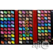 Glazzi Eyeshadow Pallet | Makeup for sale in Lagos State