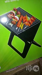 Charcoal Grill | Kitchen Appliances for sale in Lagos State, Ojo