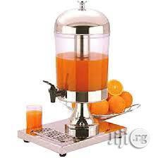 Sunnex Juice Dispencer | Restaurant & Catering Equipment for sale in Lagos State, Lagos Island (Eko)
