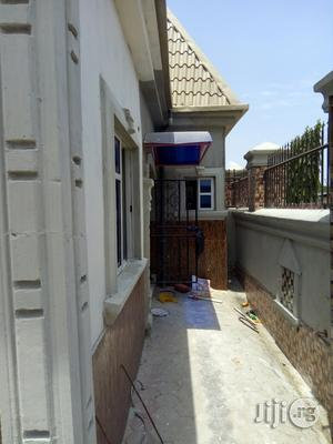 3bedroom Bungalow in Satellite   Houses & Apartments For Rent for sale in Lagos State, Amuwo-Odofin