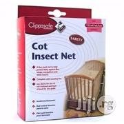 Cot Insects Net   Children's Gear & Safety for sale in Lagos State, Yaba