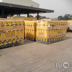 Mactrac Cat 60kva   Electrical Equipment for sale in Lagos State, Yaba
