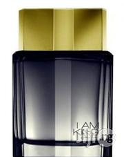 Sean John I Am King Of The Night EDT For Men 100ml | Fragrance for sale in Lagos State, Lagos Island
