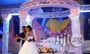 Grace For Grace Event Planning   Wedding Venues & Services for sale in Lagos State