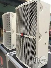 Professional Sound Speakers | Audio & Music Equipment for sale in Lagos State