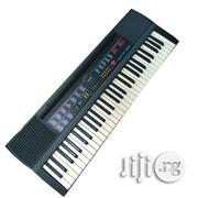 Casio Keyboard.UK Used Model CTK 480 | Musical Instruments & Gear for sale in Lagos State, Mushin