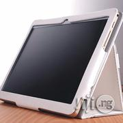 Pro X 10.1 Inch 32GB 4GB RAM 4G 7.0 Octave Core,5mp 2SIM, Free Pouch | Laptops & Computers for sale in Rivers State, Port-Harcourt