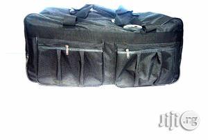 Big Omaya Cargo Bag   Bags for sale in Lagos State, Ikeja