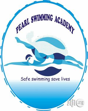 Swimming Lesson | Fitness & Personal Training Services for sale in Lagos State, Maryland
