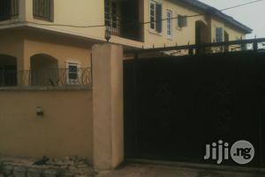 Lovely 2bedroom Flat to Let   Houses & Apartments For Rent for sale in Lagos State, Ajah