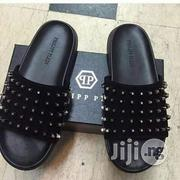 Phillip Plein Sandal | Shoes for sale in Lagos State, Surulere
