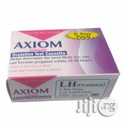 Axiom Simple Ovulation Test Cassette | Tools & Accessories for sale in Lagos State