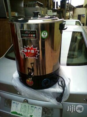 Water Heater | Home Appliances for sale in Lagos State, Ojo