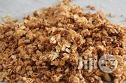 Granola Herb And Spice | Meals & Drinks for sale in Plateau State, Jos