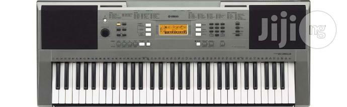 Yamaha Psr E363 Keyboard