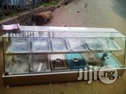 Local Bain Marie   Restaurant & Catering Equipment for sale in Lagos State, Ojo