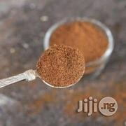 Saw Palmetto Powder | Vitamins & Supplements for sale in Lagos State