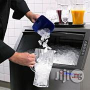 Ice Cube Machine 90kg | Restaurant & Catering Equipment for sale in Lagos State, Ojo