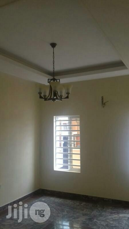 4 Bedroom Fully Detached Duplex At Magodo | Houses & Apartments For Sale for sale in Magodo, Lagos State, Nigeria