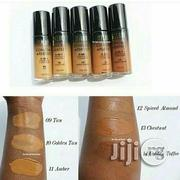 Milani Foundation | Makeup for sale in Lagos State