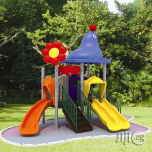 Giant Outdoor Playground | Toys for sale in Lagos State, Surulere