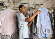 Ultima Laundry And Dry Cleaning Services | Cleaning Services for sale in Lagos State, Ikeja