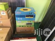 Cheap 1.5kva Hybrid Solar Inverter | Solar Energy for sale in Anambra State, Awka