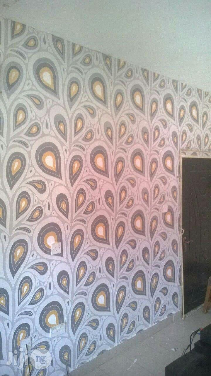 3D Wallpaper | Home Accessories for sale in Lagos State, Nigeria