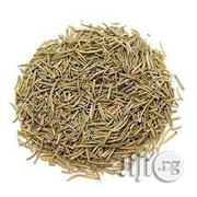 Rosemary Herbs And Spices Organic Rosemary   Meals & Drinks for sale in Plateau State, Jos