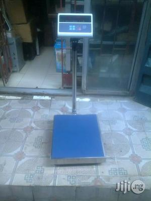 300kg Digital Scale Camry   Store Equipment for sale in Lagos State, Ojo