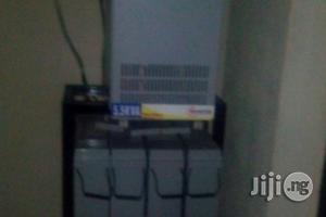 Inverter Repairs | Repair Services for sale in Abuja (FCT) State, Wuse