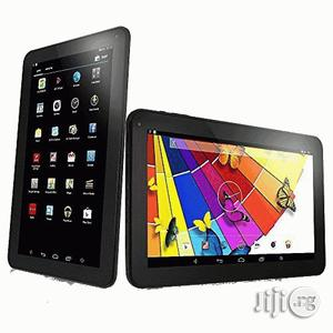Jamb/SSCE E- Learning Tablet   Tablets for sale in Lagos State, Ikeja